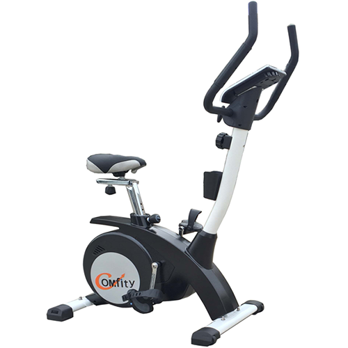 Exercise Bikes SP7200