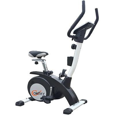 Exercise Bikes SP7200