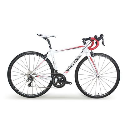 ROAD BIKE [Sword] SHIMANO ULTEGRA 22-SP