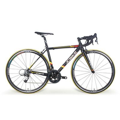 ROAD BIKE [Assassin] SRAM FORCE 22-SP