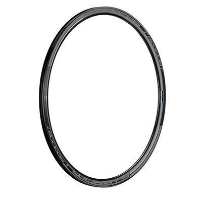ETY_R0009 700C (Tubeless Ready)