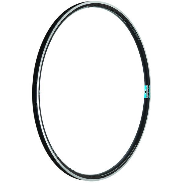 ETY_R0012 700C (Tubeless Ready)