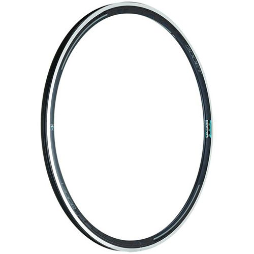 ETY_R0013 700C (Tubeless Ready)