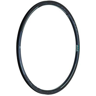 ETY_R0014 700C (Tubeless Ready)
