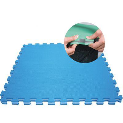 MF 06001 Exercise Mats - High elastic cushion