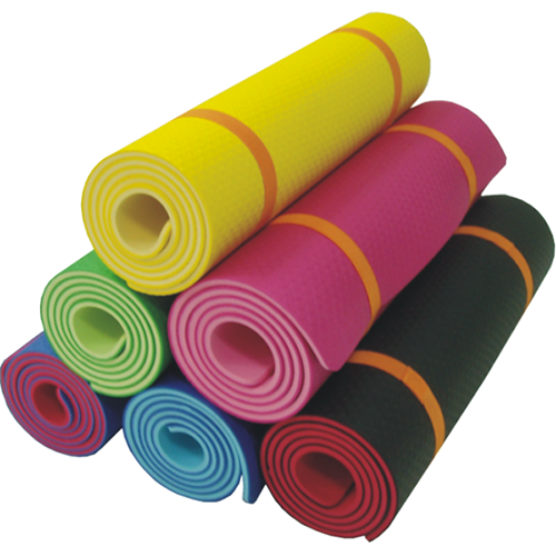 MF 18008 Premium Yoga Mats