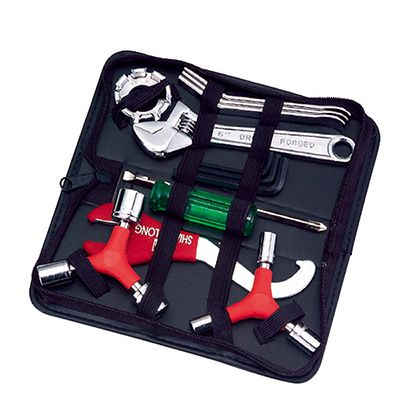 Repair Kits ST-233-bike tools