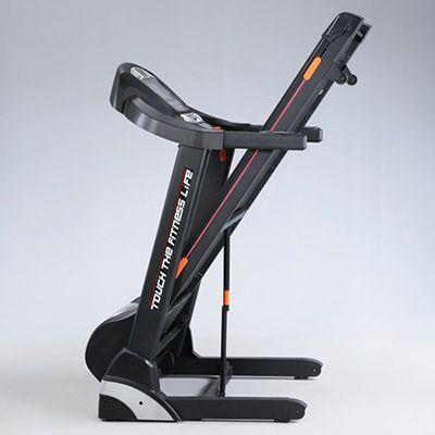 Treadmill T3000