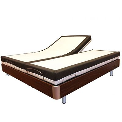 (Double) Japanese-Style Household Bed GM07D