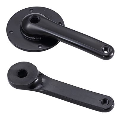 Indoor Cycle Crank  MT-338