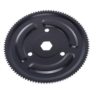 Indoor Cycle Chainwheels 211H-100T