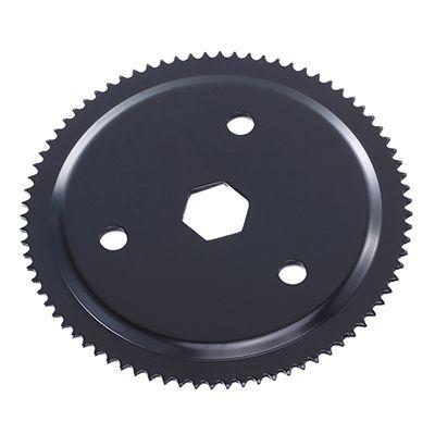 Indoor Cycle Chainwheels 211H-80T