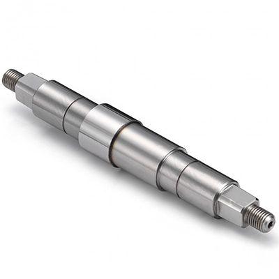 Metal Parts TC-0022