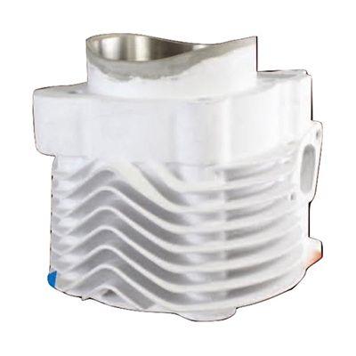 DLCC-Diamond-like Ceramic Cylinder Kit