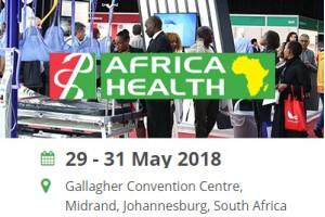 Africa Health