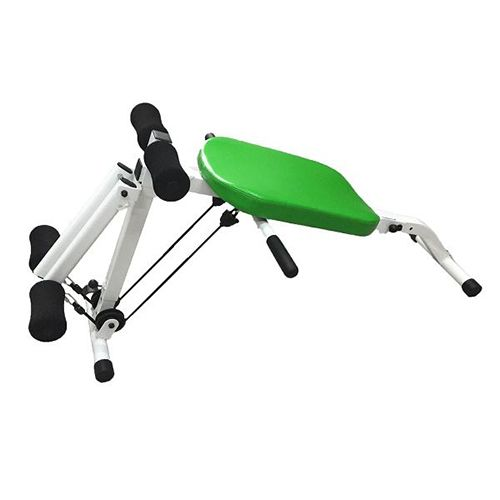 Foldable Multi-Function Bench TB-002