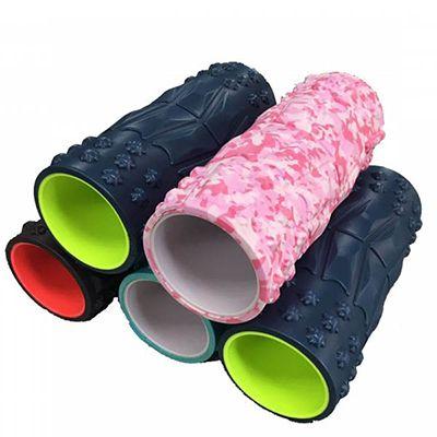 Foam Roller YP-153