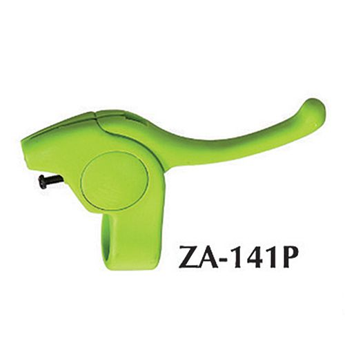 Brake Lever ZA-141P