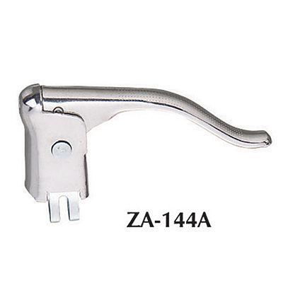 Brake Lever ZA-144A