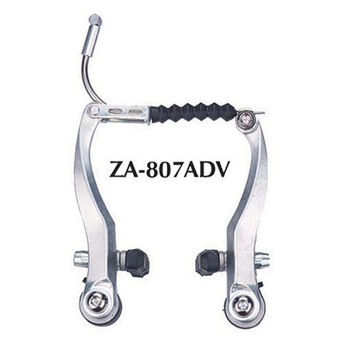 Brake Lever ZA-807ADV