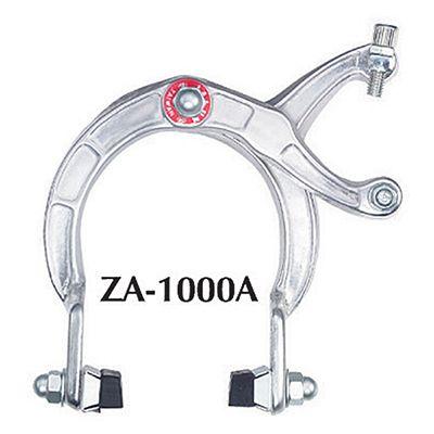 Brake Lever ZA-10000A
