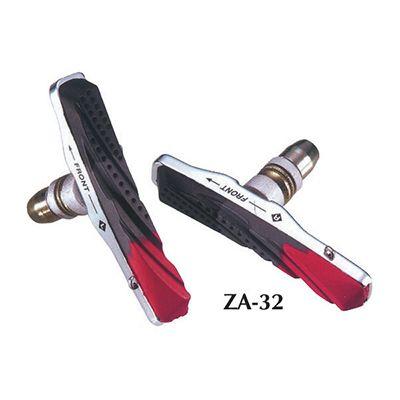 Brake Shoes ZA-32