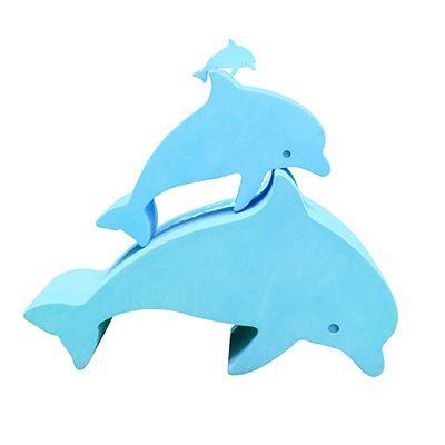 Wild Animal-Dolphin TB-08