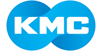 KMC Chain / Kuei Meng International Inc.  桂盟國際股份有限公司