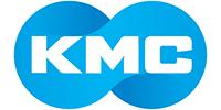 KMC Chain / Kuei Meng International Inc.  桂盟國際股份有限公司