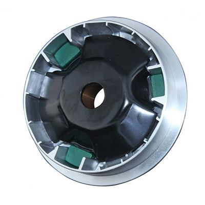 SYM Fighter 6 pulley
