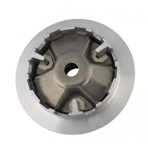 Yamaha Smax / Majesty s pulley