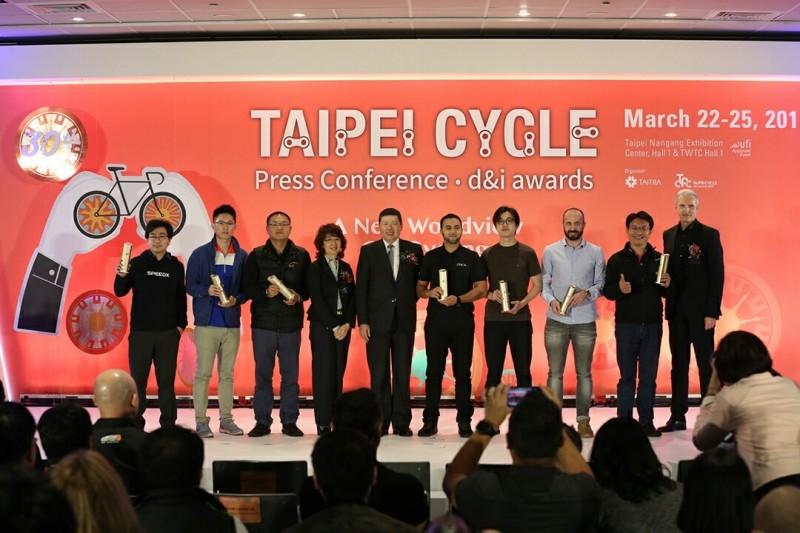 20170322 Taipei_170327_0031