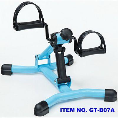 Mini Mini Pedaler W/O Meter GT-B07 / GT-B07A