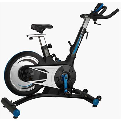 Home Use Spin Bike-18kgs SP-1709