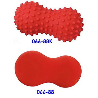 Massage Ball 066-88 / 066-88K