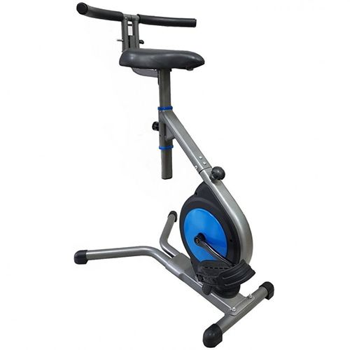 Bar Bike Taiwan / Desk Bike / Bar Bike with Tension GT-B21