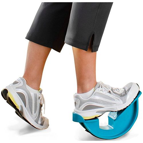 Foot Rocker / Foot Stretcher