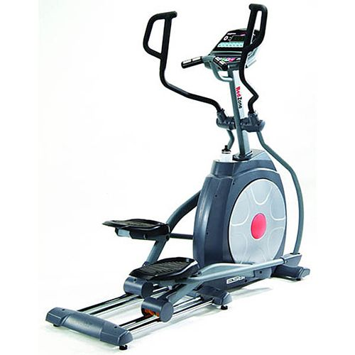 Elliptical Bike E56I