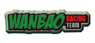 https://wanbao.imb2b.com/