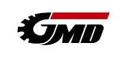 https://www.gmd-tire.com.tw/