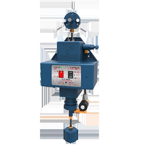 Misting Machine-LF-206