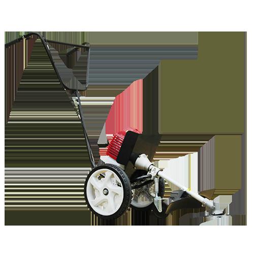 Lawn Mower-CP430