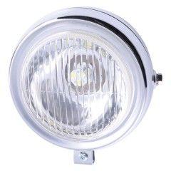 Universal LED Taillight MODEL:H1