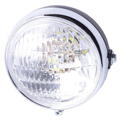 Universal LED Taillight MODEL:H2