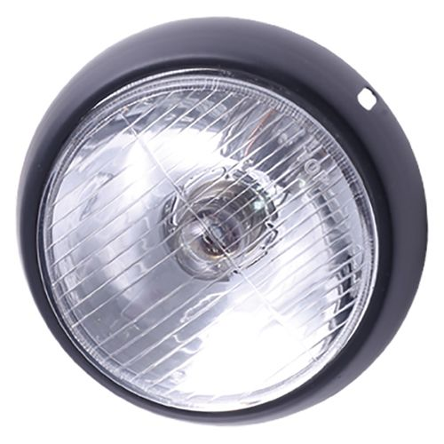 Universal LED Taillight MODEL:H3