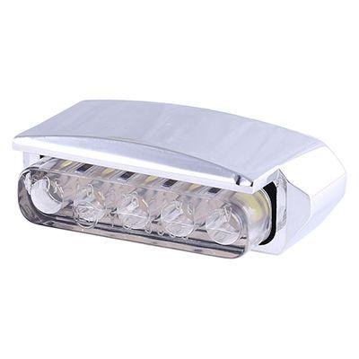 Universal LED Taillight MODEL:L3