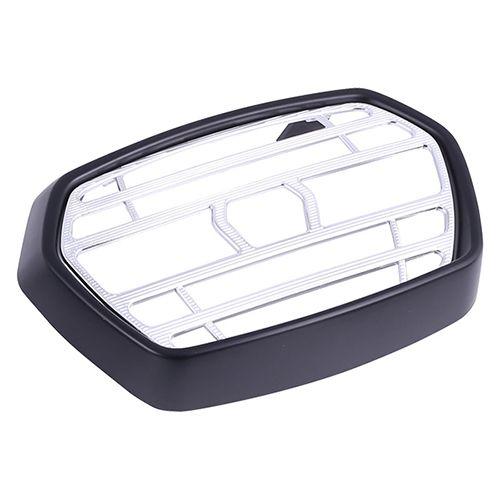 Universal LED Taillight MODEL:P2