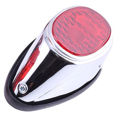 Universal LED Taillight MODEL:T5