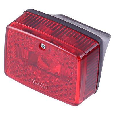Universal LED Taillight MODEL:T3