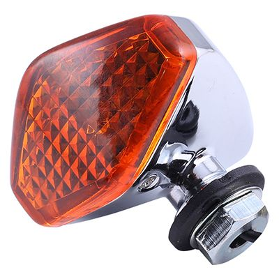 Universal LED Taillight MODEL:W10